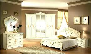 Laquer Bedroom Set Black Lacquer Bedroom Furniture Black Lacquer ...