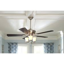 top 70 prime crystal chandelier ceiling fan combo closet light fixtures exhaust combination with chandeliers large