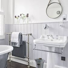 Interior Design Bathroom Ideas New Decorating