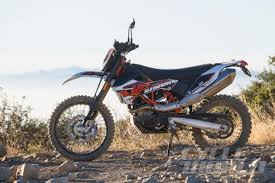 2014 ktm 690 enduro r first ride motorcycle review photos specs