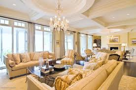formal living room decor. imposing formal living rooms room design ideas s as wells along with decor h