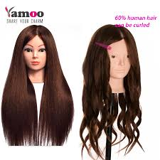60 Hair Style online get cheap human hair styles aliexpress alibaba group 5785 by wearticles.com