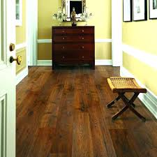Cost To Install Laminate Flooring Home Depot Floor Cleaner