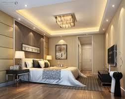 Modern Ceiling Designs For Living Room Pop Bedroom Ceiling Design Gallery Down Ceiling Design Living Room