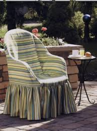 how to make furniture covers. Wonderful Make How To Make Patio Furniture Adorable Plastic Covers And