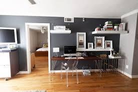 small desk home office. Gorgoo Image Desk For Small Home Office