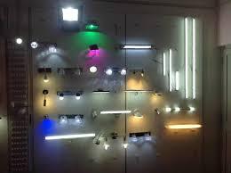 Alfa Lighting Catalog Alfa Lights Electricals Station Road Electrical Shops