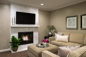 Tile Fireplace Makeover Our Best Fireplace Makeovers For 2016 Leedy Interiors