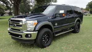 2018 ford excursion. delighful 2018 2018 ford excursion release date powertrain redesign and review to ford excursion