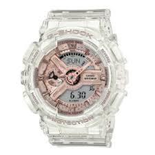 <b>Женские часы Casio</b> G-Shock (Касио Джи Шок) купить в Москве ...