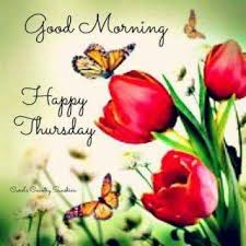 Thursday Good Morning Quotes Best of Good Morning Thursday Pics Quotes Goodmorningpics