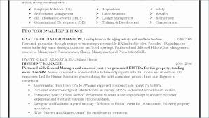 General Professional Summary For Resume General Professional Summary For Resume Example Resume Objectives
