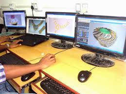Computer Drafting And Design Job Description Buroshib Cad Design Training Centre