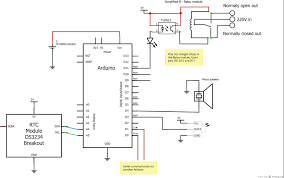 simple home automation using arduino klemen wiring diagram click on the image for full resolution