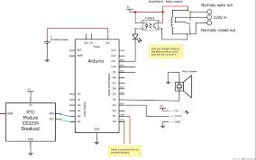 home automation wiring change your idea with wiring diagram design u2022 rh bridgesgi com raspberry pi home automation wiring diagram home automation