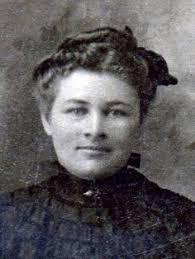 "Maria Almira ""Myra"" Harper Hoskins (1852-1930) - Find A Grave Memorial"