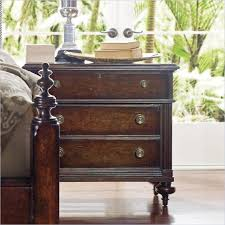 british colonial bedroom furniture. stanley furniture british colonial bacheloru0027s chest in caribe lowest price online on all bedroom 3