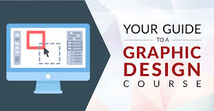 Where Is The Best Place To Study Graphic Design Top Tutorials To Learn Graphic Design Quick Design Medium
