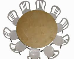 60 inch round table seats how many on most luxury home designing inspiration 91 with 60