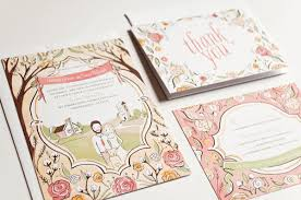 Map Cards For Wedding Invitations Fresh Wedding Invitation Drawing