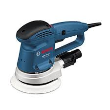belt sander vs orbital sander. random orbital sander hire belt vs d