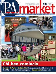 Pleinair market n° 507 by pleinair issuu