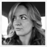 "3 ""Brandy Breeding"" profiles   LinkedIn"