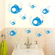 Wall Sticker Bathroom Wall Decals Bathroom An Overview Of Fabulous Bathroom Wall Decals