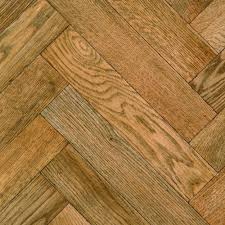 Kitchen Vinyl Flooring Uk Oak Valley Mid Elite Wood Rhinofloor Vinyl Flooring Best Quality