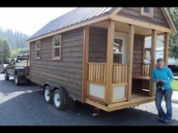 Small Picture My Tiny House on Wheels YouTube