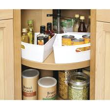 food pantry kitchen storage home depot unfinished cabinets