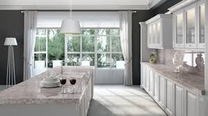 Design Your Dream Transitional Kitchen