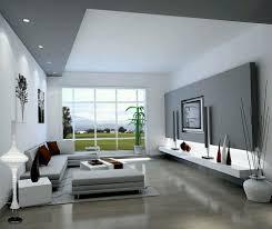 Living Room Closet Living Room Closet Design Homes Abc
