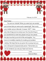 Valentines Day Letter Template S Day Letter Template Under Fontanacountryinn Com