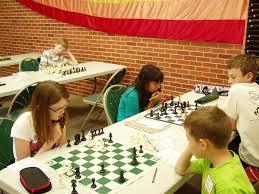 Testimonials Chess Academy Of Denver