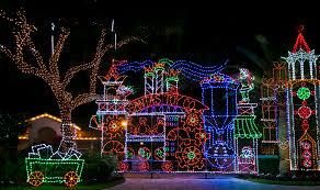christmas lighting ideas. Christmas Lights Ideas For Outdoor Lighting I
