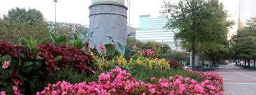 park world congress center authority