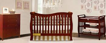 baby furniture images. 1; 2; 3; 4; 5; 6. Cribs Baby Furniture Images E