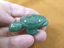 Статуэтка <b>черепаха</b> - огромный выбор по лучшим ценам | eBay