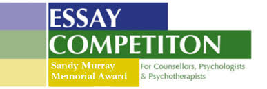 essays competition essays