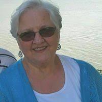 Linda Wade-Oliver (dol5555) - Profile   Pinterest