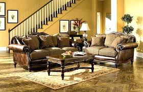 Living Room Decor For Sale Style Bedroom Decor Wood Furniture Cheap Antique  Furniture For Sale Online . Living Room Decor For Sale ...