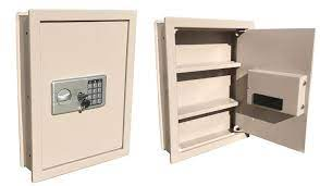 best wall safes for home use in review
