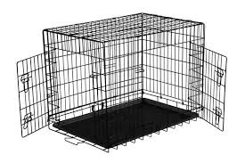 argos hot ing dog kennels and