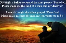 Father Son Love Quotes Awesome Sons Quotes Sayings Pictures And Images
