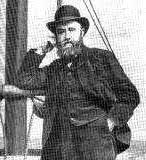 Thomas Dudley   Murderpedia, the encyclopedia of murderers