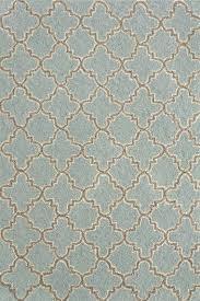 dash and albert dash and plain tin slate 2 x 3 area rug dash albert rugs dash and albert