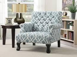 blue and white chair. Blue And White Chair M