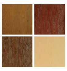 special lite releases new wood grain all fiberglass door