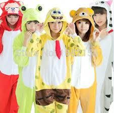 Image result for animal pajamas